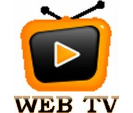 Web Tv Aboneliği 12 Ay