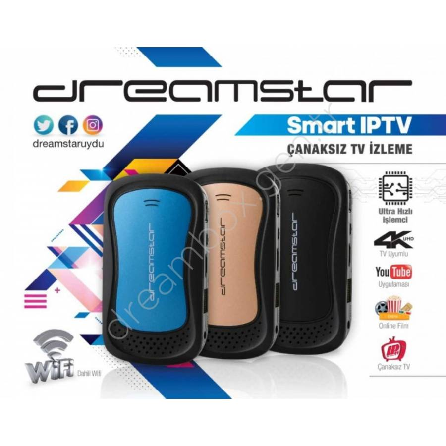 Dreamstar-Smart-Iptv-resim-678.jpeg