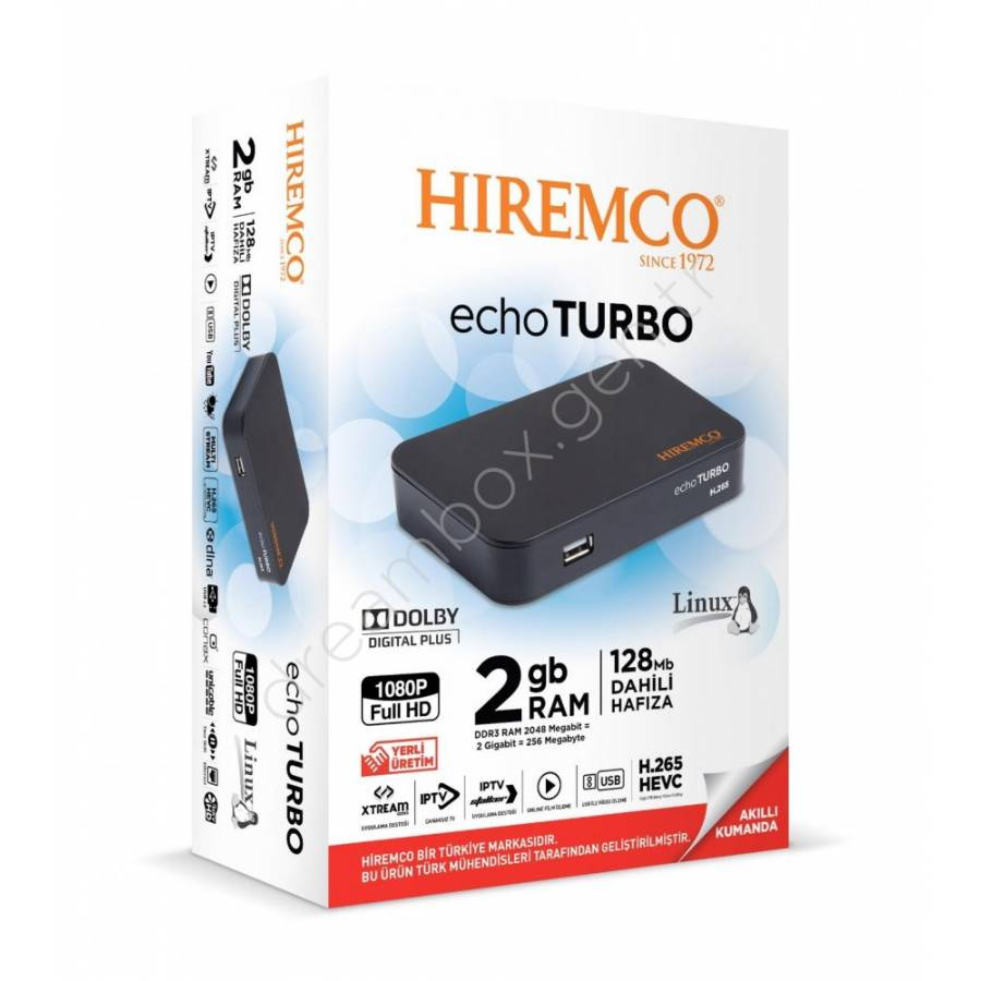 Hiremco-echo-Turbo-resim-693.jpeg
